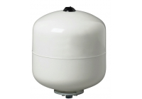 POTABLE EXPANSION VESSEL FOR UNVENTED CYLINDERS 12 LITRE