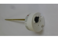 IMMERSION HEATER HIGH TEMP PLUG IN STAT USED WITH THERMAL STORES