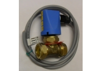 FLOW SWITCH 22MM FOR SEALED THERMAL STORES
