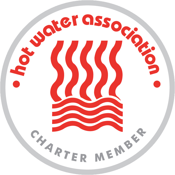 Hot Water Association