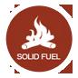 Multi Fuel